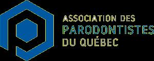 Association des parodontistes du Québec